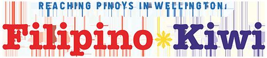 Filipino Kiwi